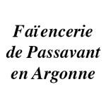 Faïencerie de Passavant