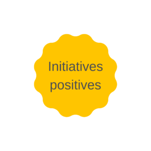 initiativespositives_partenaires