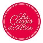 Les Cassis d'Alice
