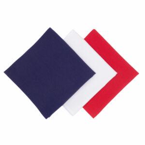 lot-mouchoirs-bleu-blanc-rouge