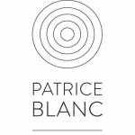 Lutherie Patrice Blanc