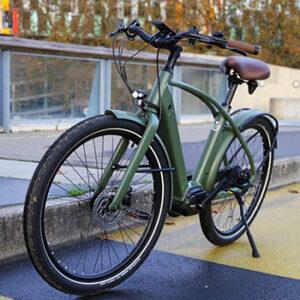 reinebike-03