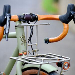 victoirecycles-02
