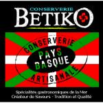 Conserverie Betiko