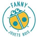 Les Jouets de Fanny