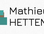 Mathieu Hettema