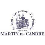Savonnerie Martin de Caudre