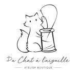 Du Chat à l'Aiguille