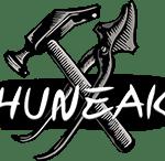 Huneak