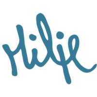 LaMenageriedeMilie-logo