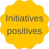 Réseau Initiatives positives