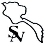 Le Savon de Noirmoutier