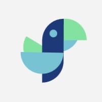 Dunia partenaire réseau initiative positive cmylocal