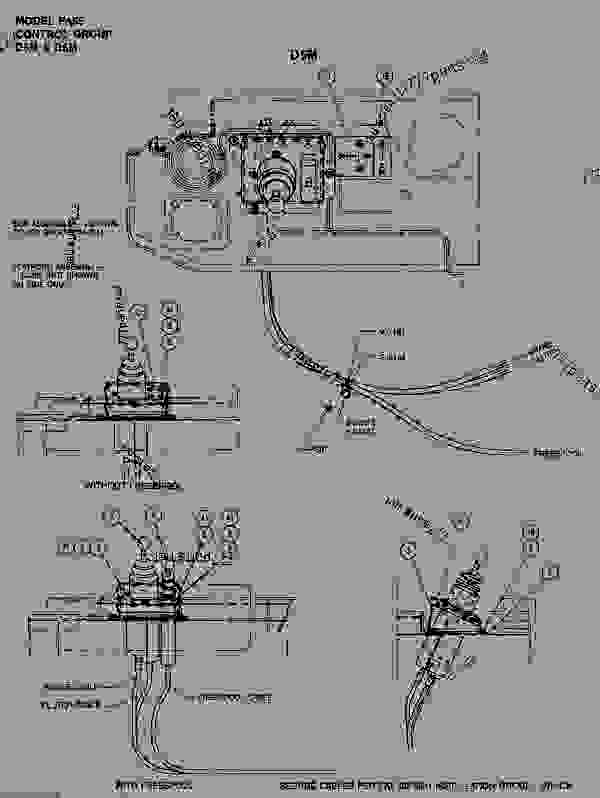 [MANUALS] Cat D5m Service Manual [PDF] FULL Version HD