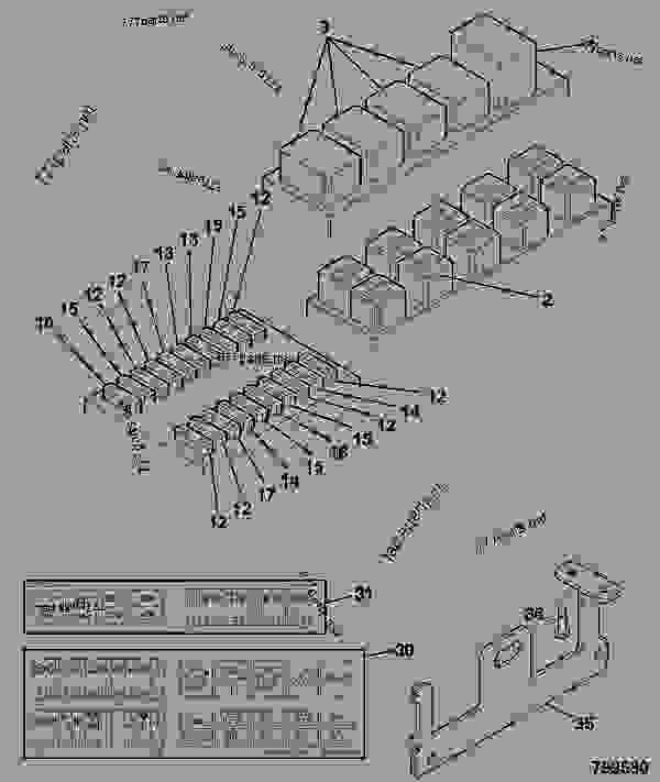 Military Fuse Box Modern Fuse Box • Panicattacktreatment.co
