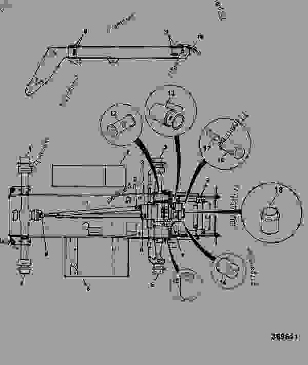 Jcb Alternator Wiring Diagram GMC Alternator Wiring Wiring