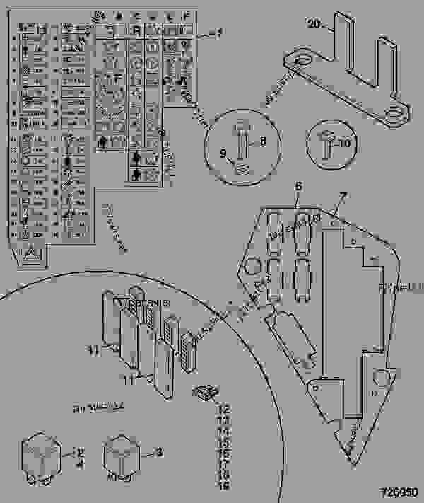 Bmw E36 Fog Light Wiring Harness. Bmw. Auto Wiring Diagram