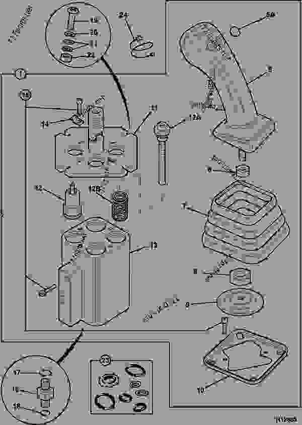 Ipad Mini Parts Diagram Mini IPad Handle ~ Elsavadorla