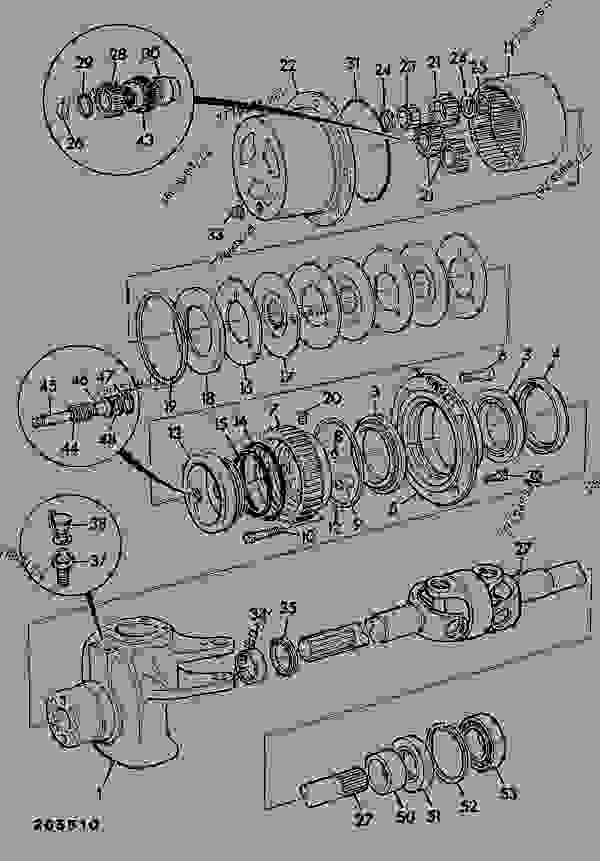 Jcb 214s Wiring Diagram Case 580 Wiring-Diagram Wiring