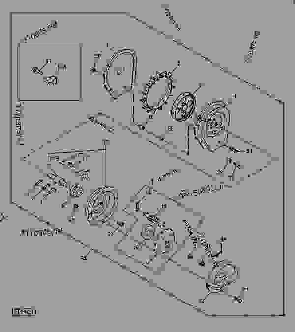 1964 ford 4000 tractor wiring diagram durite latching relay on 7000 - imageresizertool.com