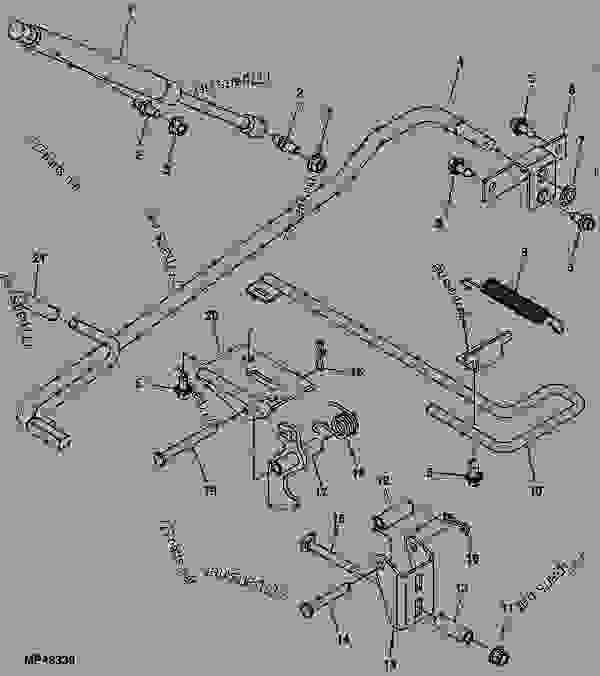 Belarus 250as Tractor Wiring Diagram As 250 Belarus