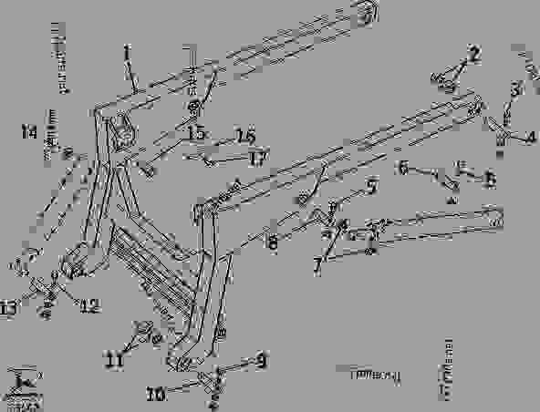 [DIAGRAM] Ew 160 New Holland Wiring Diagram FULL Version