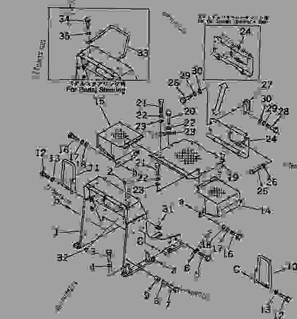 510 Long Tractor Wiring Diagram Farmall Wiring Diagrams