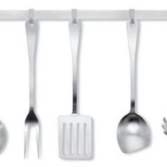 Kitchen Aids Booth Plans 厨房用具buy In Yangjiang 厨房用具