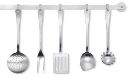 kitchen pots single handle faucets 厨房用具buy in yangjiang 厨房用具