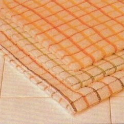 Towel For Kitchen Cart 厨房用毛巾购买在上海 厨房用毛巾