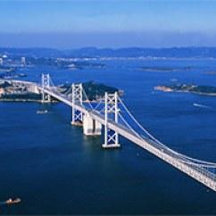 "Kitchen Island Prices Farm Table 丰岛 〜岛上生活、咖啡馆 - 香川 | 日本""酷""吗?(is Japan Cool?)"