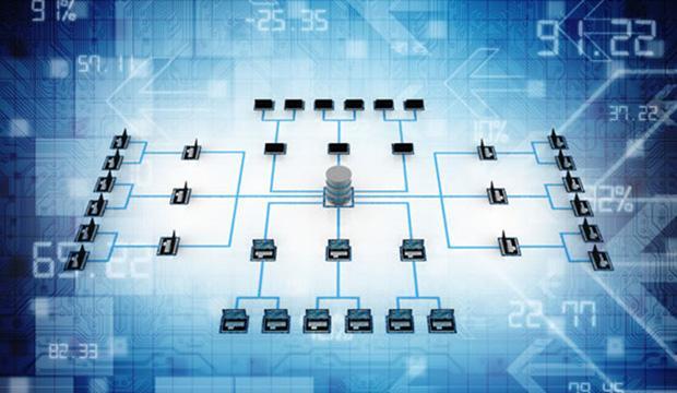 什么是共享虚拟主机和独享虚拟主机