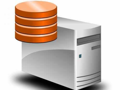 服务器怎样应用大流量访问
