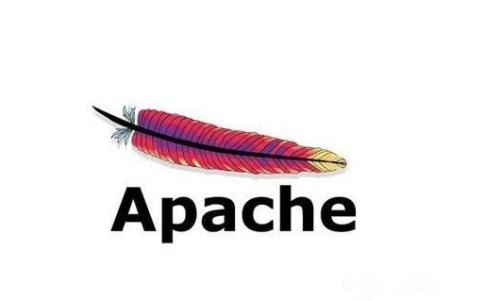 NGINX vs Apache 服务器具体有哪些区别