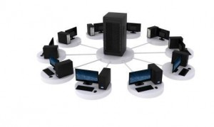 网站虚拟主机空间对SEO优化有什么影响