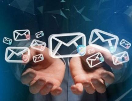 怎样搭建一个Linux邮件服务器