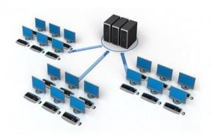 选择虚拟主机和网站域名有哪些技巧