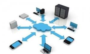 搭建网站对网站空间有哪些技术指标要求