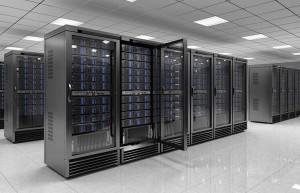 美国服务器安全检查一般要从哪些方面考虑