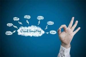 云空间与网站空间有什么区别