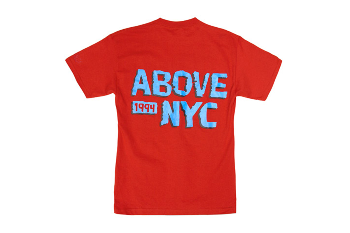 HYPEBEAST 專訪 Angelo Baque: 談論 Awake NY 背後理念及時尚潮流産業現狀,並指出當下零售文化弊病