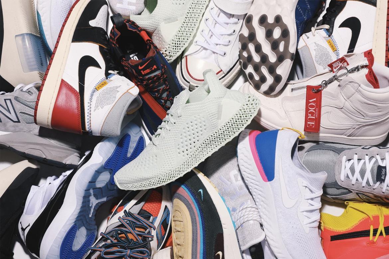 「時尚、球鞋、音樂」HYPEBEAST 邀請 9 位業內人士預測 2019 年潮流趨勢