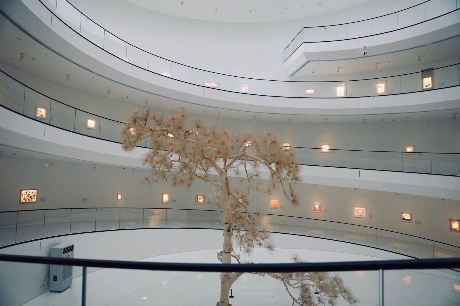 FENDI 2019-20 秋冬男裝及女裝系列時裝秀將於 5 月 31 日登陸上海