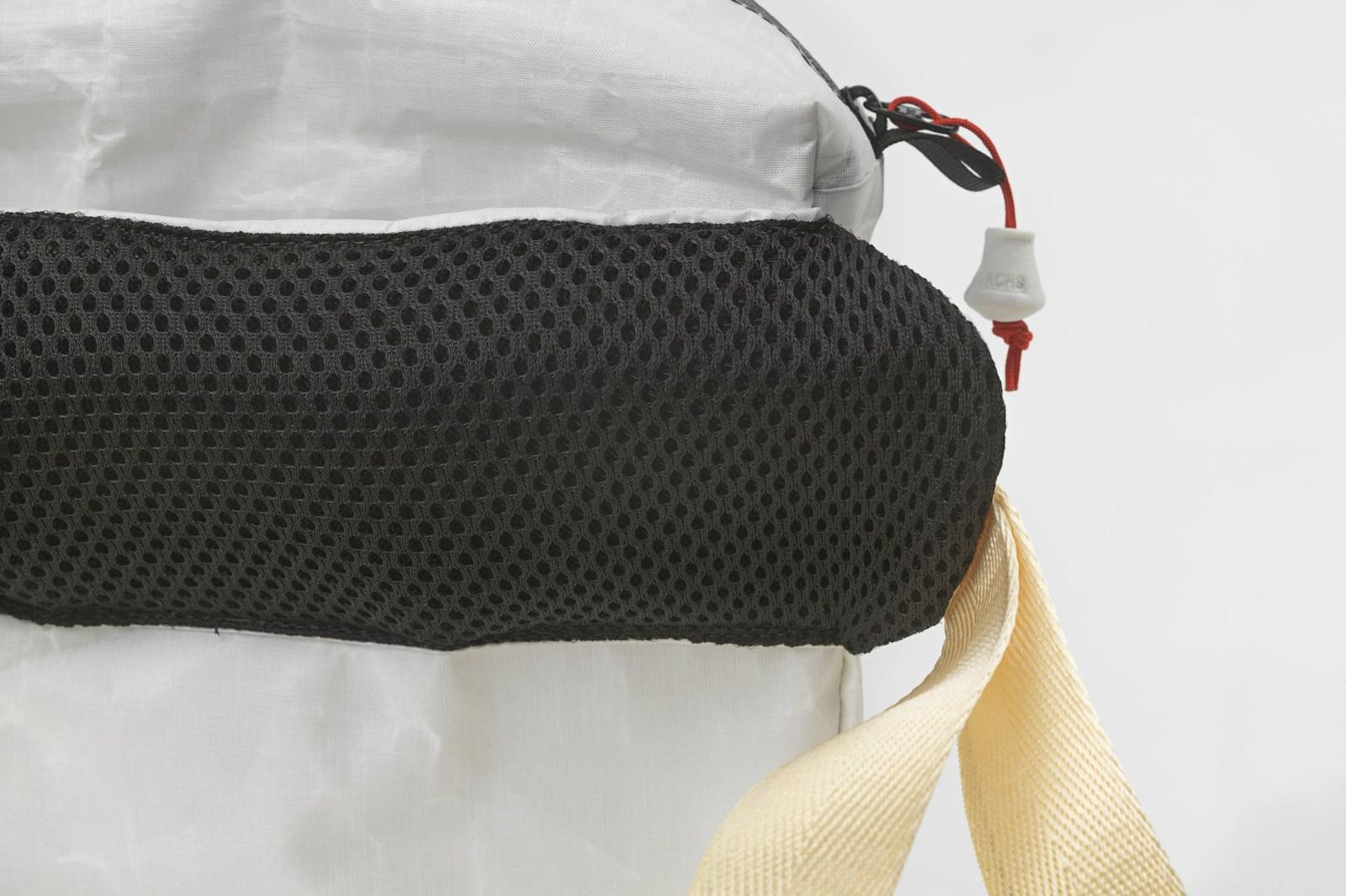 Tom Sachs 機能腰包及《Stranger Things》x Nike 聯名系列等本週不容錯過的 8 項新品發售