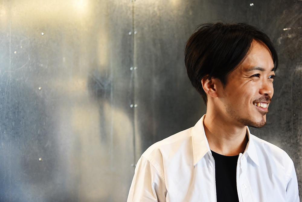 衬衫若是想长久穿着,要选高质量的物料才合理 | 专访职人饭冢彻哉 Tetsuya Iizuka