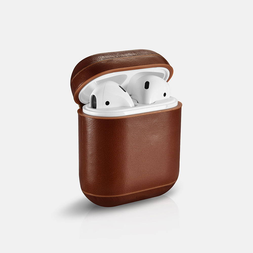 AirPods 耳機套 - AirPods 保護套