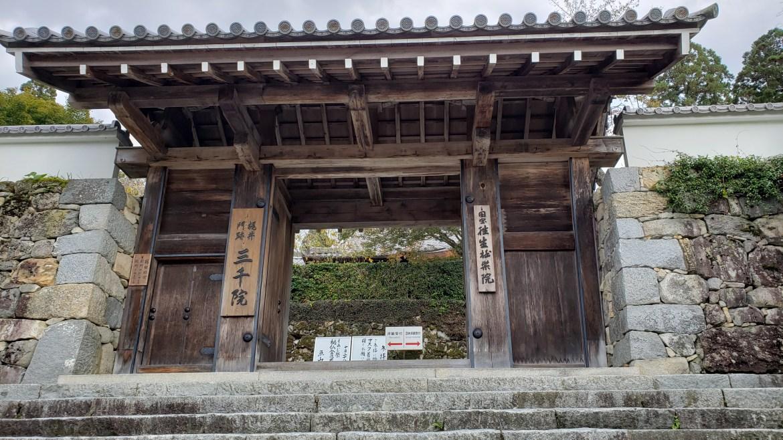 京都秋葉大原 20201104