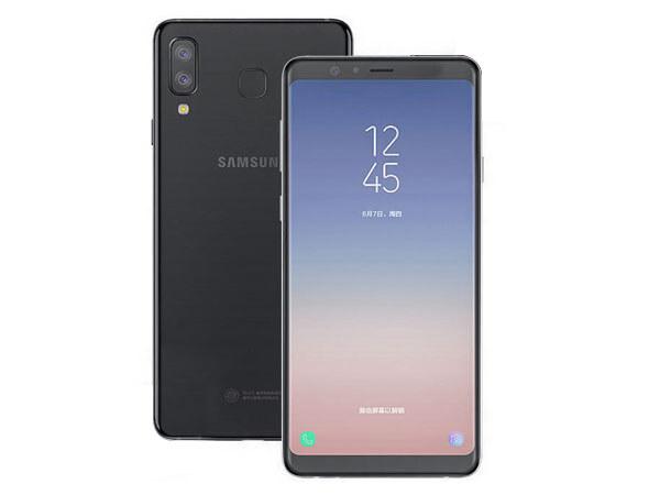 Samsung Galaxy A8 Star 馬來西亞價格,功能與規格參數