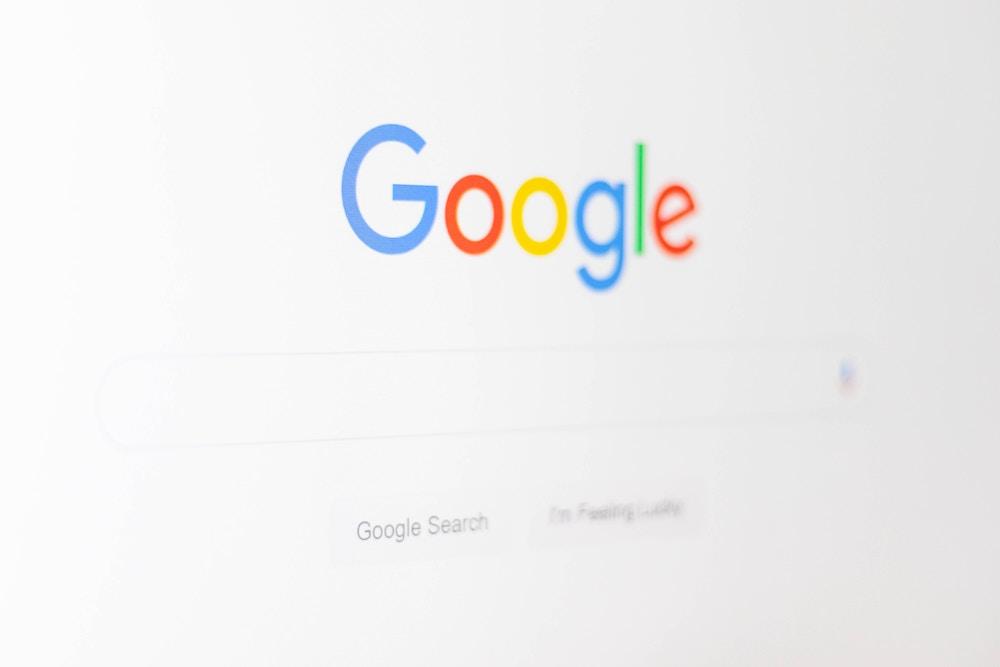 Google 再度取消愚人節玩笑。對抗擊疫情表達尊重 - 動點科技