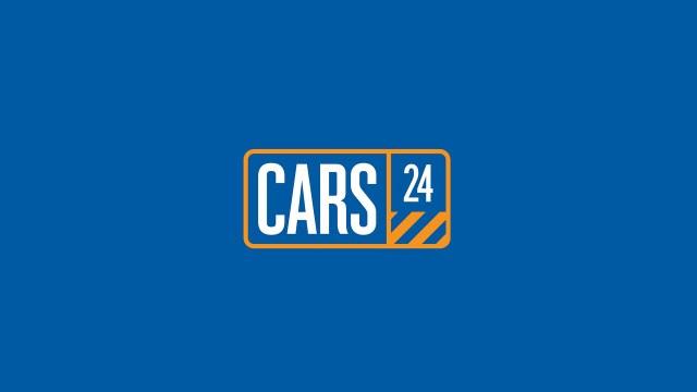 cars24 • 印度二手车平台 Cars24 成功筹集 2.59 亿美元,腾讯等参投 Cars24, 二手车市场, 动点出海, 印度, 腾讯